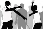 Gegara Baku Calla di WhatsApp, 2 Kelompok Pemuda Saling Bentrok Akibatkan 1 Orang Luka