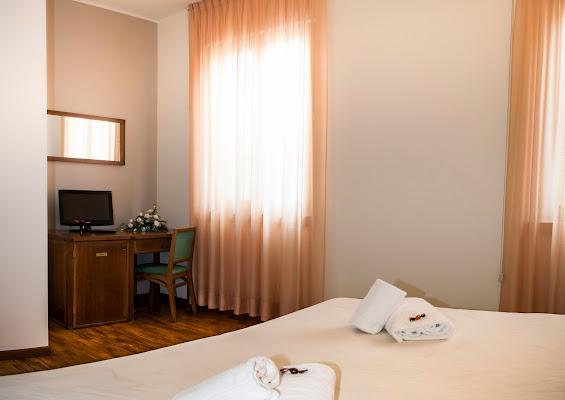 Hotel Elefante, Via Trieste, 41-43, 25018 Montichiari BS, Italy