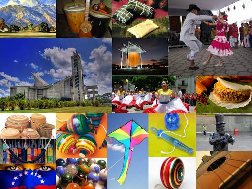 Collage Venezuela.png