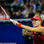 Angelique Kerber - 2015 Toray Pan Pacific Open -DSC_7910.jpg