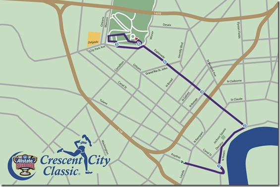 CCC-course-map