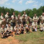 Troop 447