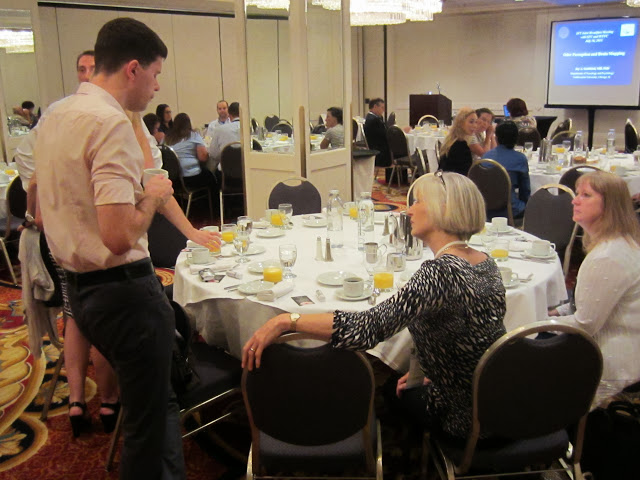 2013-06 IFT Breakfast meeting SFC/WFFC - IMG_0504.JPG