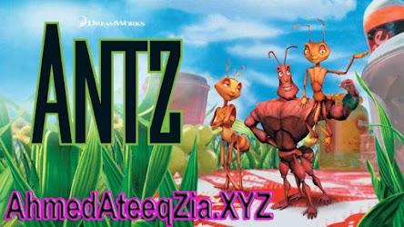 antz full movie in hindi watch online free