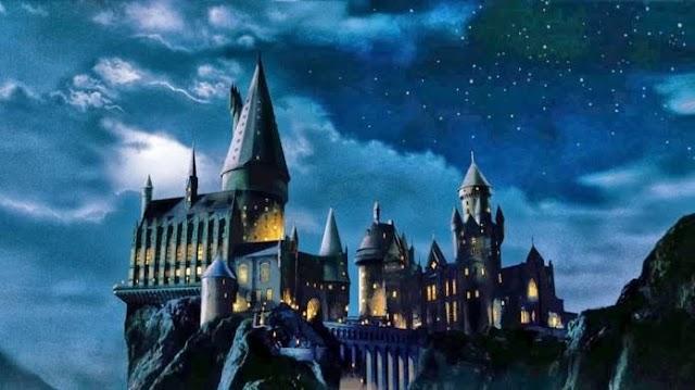 Quiz Harry Potter: Você sabe tudo sobre Hogwarts?