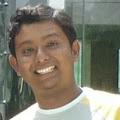 <b>Subhadeep Sarkar</b> - photo