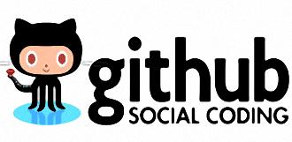 El software libre triunfa en 2013 y GitHub supera los 10 millones