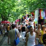 DGP-Bologna-Pride-2008-3028.JPG