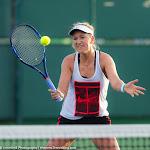 Victoria Azarenka - 2016 BNP Paribas Open -DSC_8862.jpg