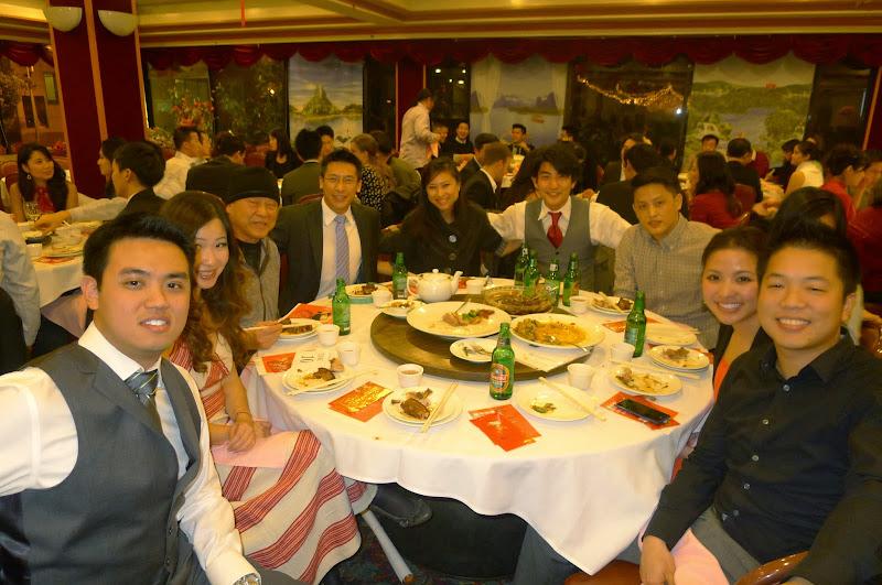 2013-02-09 Lunar New Year Banquet - P1090332.JPG