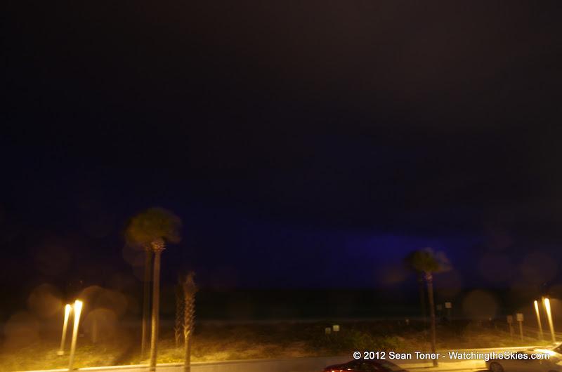 04-04-12 Nighttime Thunderstorm - IMGP9782.JPG