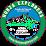 Hunza Explorers's profile photo