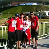 JeuxPanamericains201102