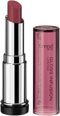 4010355223883_trend_it_up_Gloss_Infusion_Lipstick_050