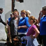 2014-05-31: Hochzeit von Simone und Daniel - DSC_0286.JPG