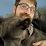 Dan Brosnan's profile photo
