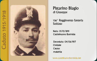 I Guerra Mondiale - Pistarino%2BBiagio%2Btessera.jpg