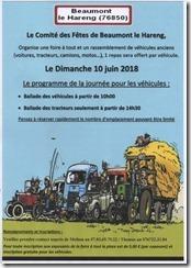 20180618 Beaumont-le-Hareng