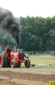 Zondag 22-07-2012 (Tractorpulling) (18).JPG