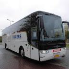 Vanhool van Kupers bus 297