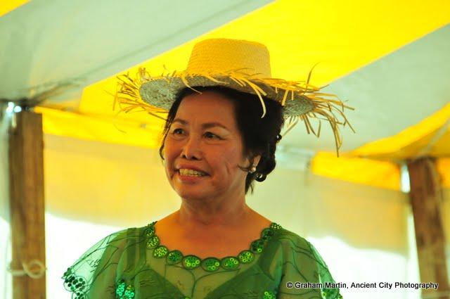 OLGC Harvest Festival - 2011 - GCM_OLGC-%2B2011-Harvest-Festival-137.JPG