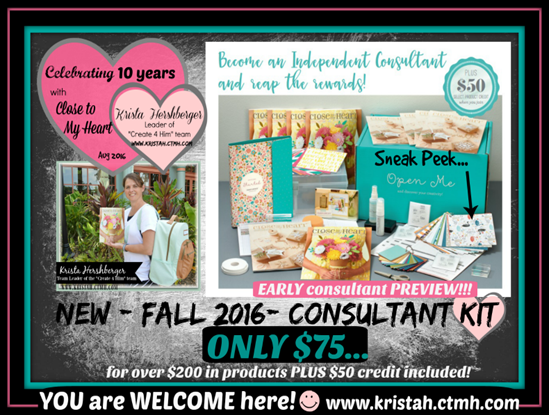 2016-8 new consultant kit - holiday expression - picmonkey