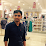Mohamed Anas's profile photo