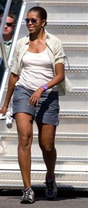 090818-obama-shorts-9a_grid-4x2