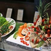 sunday-familybrunch-buffet 14.JPG