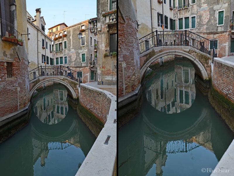 Venezia come la vedo Io 14 07 2012 N 14