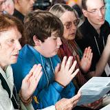 SColvey_KarmapaAtKTD_2011-1422_600.jpg