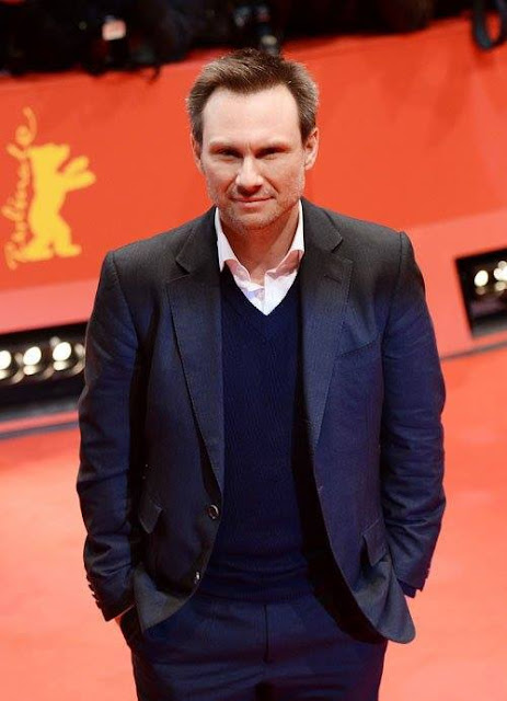 Christian Slater Profile Pics Dp Images