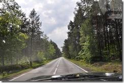 1 route 46 zawercie