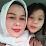 Ade  Rahmayani Rusja's profile photo