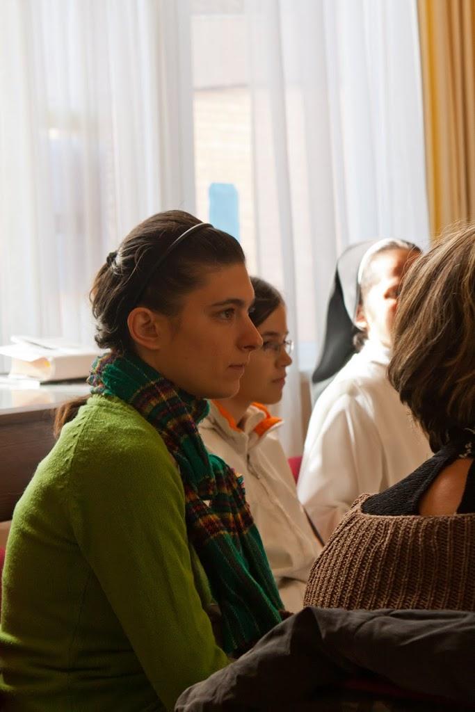 domonkos ifjúsági találkozó Debrecenben, 2011. - 111016_0521.jpg