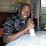 Arsénio Tsambe's profile photo