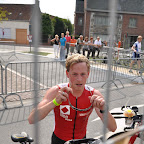 5754 Triathlon Maldegem.jpg