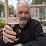 Jim Johnson's profile photo