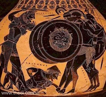 odysseus vs gilgamesh Odysseus vs rama both the odyssey and  rama, odysseus, and gilgamesh all went on a journey to try and save someone that they loved or was in a really close.