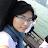 Phạm Phương Thùy avatar image