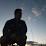 Matt Sabato's profile photo