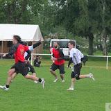 Championnat D1 phase 3 2012 - IMG_3929.JPG