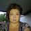 Carrol Glimstad's profile photo