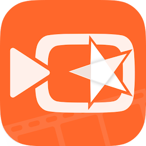 VivaVideo: [Free Video Editor] 4.7.2 apk