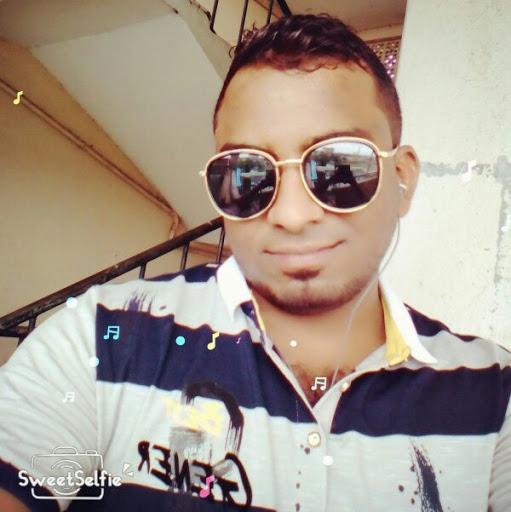 Nayem islam Nayem review