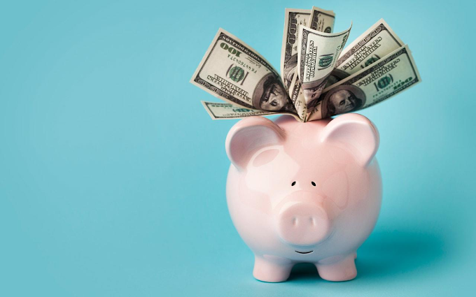 Here's what to do  with the extra money you didn't expect - Responsible Spending in your 20s