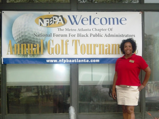 2011 NFBPA-MAC Golf Tournament - Golf%2BV1%2BApril%2B8%252C%2B2011%2B085.JPG