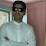 imran nawaz's profile photo