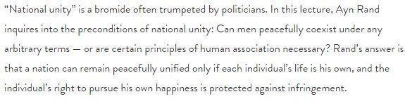 NationsUnity