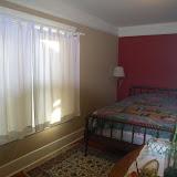 Home Remodel - Hermson_047.jpg